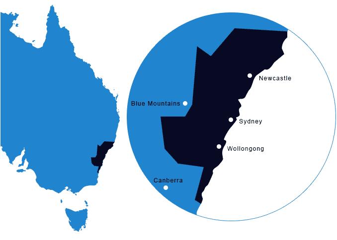 Tank-Region-Map-NSW